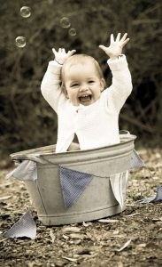 Babyhooting